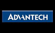 advantech.png