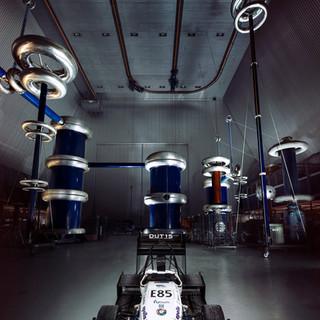 DUT15-High_Voltage-4.jpg
