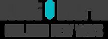 C&C - Logo + BNW.png