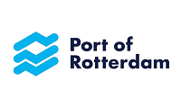 port-of-rotterdam_edited.png