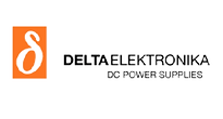 deltaelektronica_edited.png