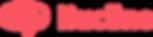 Nuclino_Logo(1).png