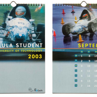 09.-Kalender-2003-TU-Delft-1110x721.jpg
