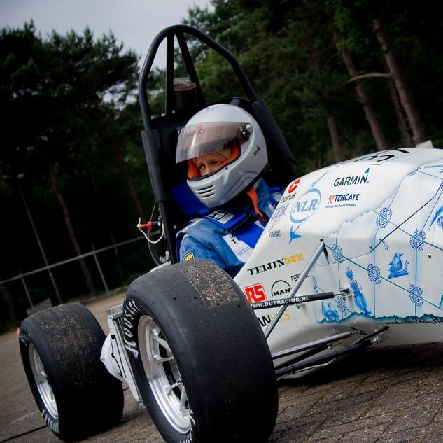 Dut-racing-persfoto-003.jpg