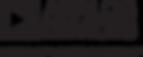 ADI_Logo_AWP_Large.png