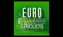eurocircuits-2.png