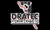 dratec_edited.png