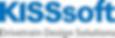KISSsoft-logo_blue-grey_cmyk_300dpi.png