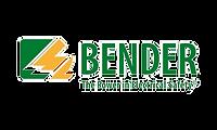 bender_edited.png