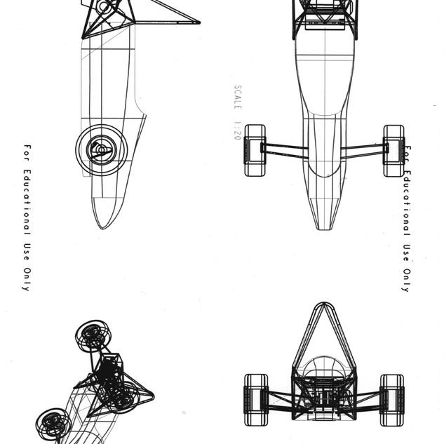 chassis-1.jpg