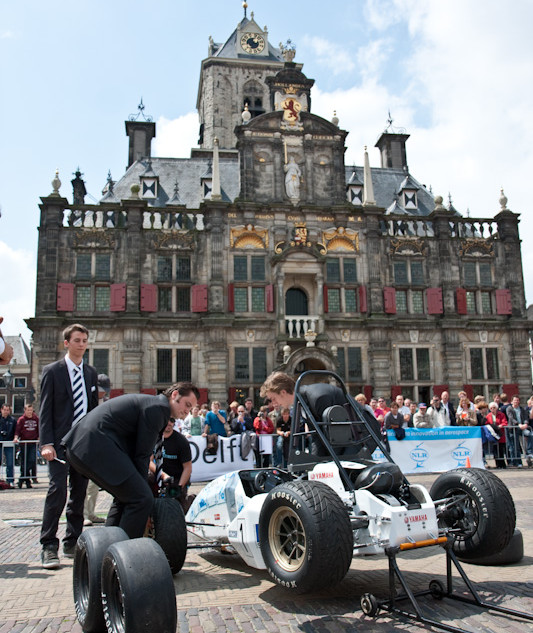 JosvanderPlas.nl-20090610-9678.jpg