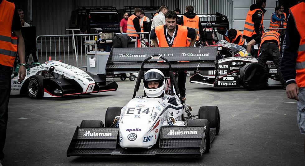Image Result For Sponsors Of Formula