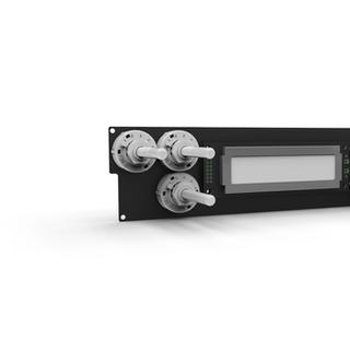 DUT15 Electronics - Dashboard.png