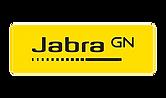jabra_edited.png