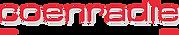 Coenradie-logo-met-onderschrift.png