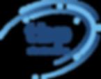 Logo tbp_fc.png