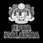 National Pharmaceutical Regulatory Agency (NPRA)