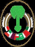 GCC Accreditation Health Ministers Council