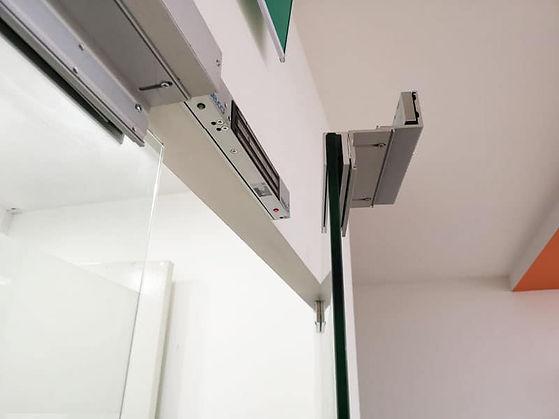 door-access-magnets.jpg