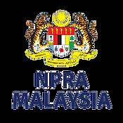 National Pharmaceutical Regulatory Agency (NPRA) - NPRA Malaysia