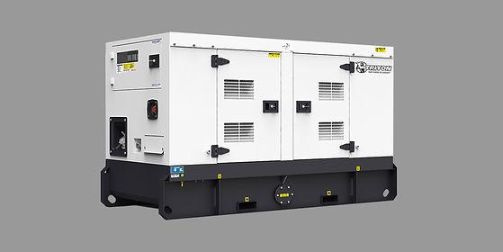 Perkings_diesel_generator.jpg