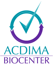 BioCenter Logo