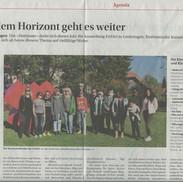 EvilArt 2017 BielerTagblatt.jpg