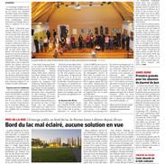 EvilArt 2015 Journal du Jura.jpg