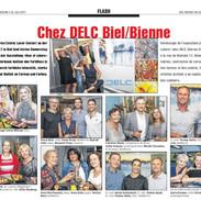 DELC 2017 BielBienne.jpg