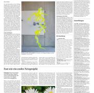 ArtMomentum 2018 Bieler Tagblatt.jpg