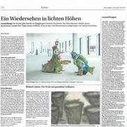 ArtMomentum 2017 BielerTagblatt.jpg