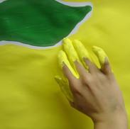 Malen-Hand.JPG