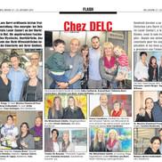 DELC 2015 BielBienne.jpg