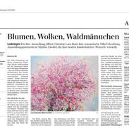 Felsenburg Juni 2019 Bielertagblatt.jpg
