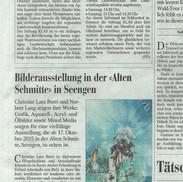 Alte Schmitte 2015 Lenzburger.jpg