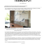 Tramdepot 2016 Stein-Magezin.jpg