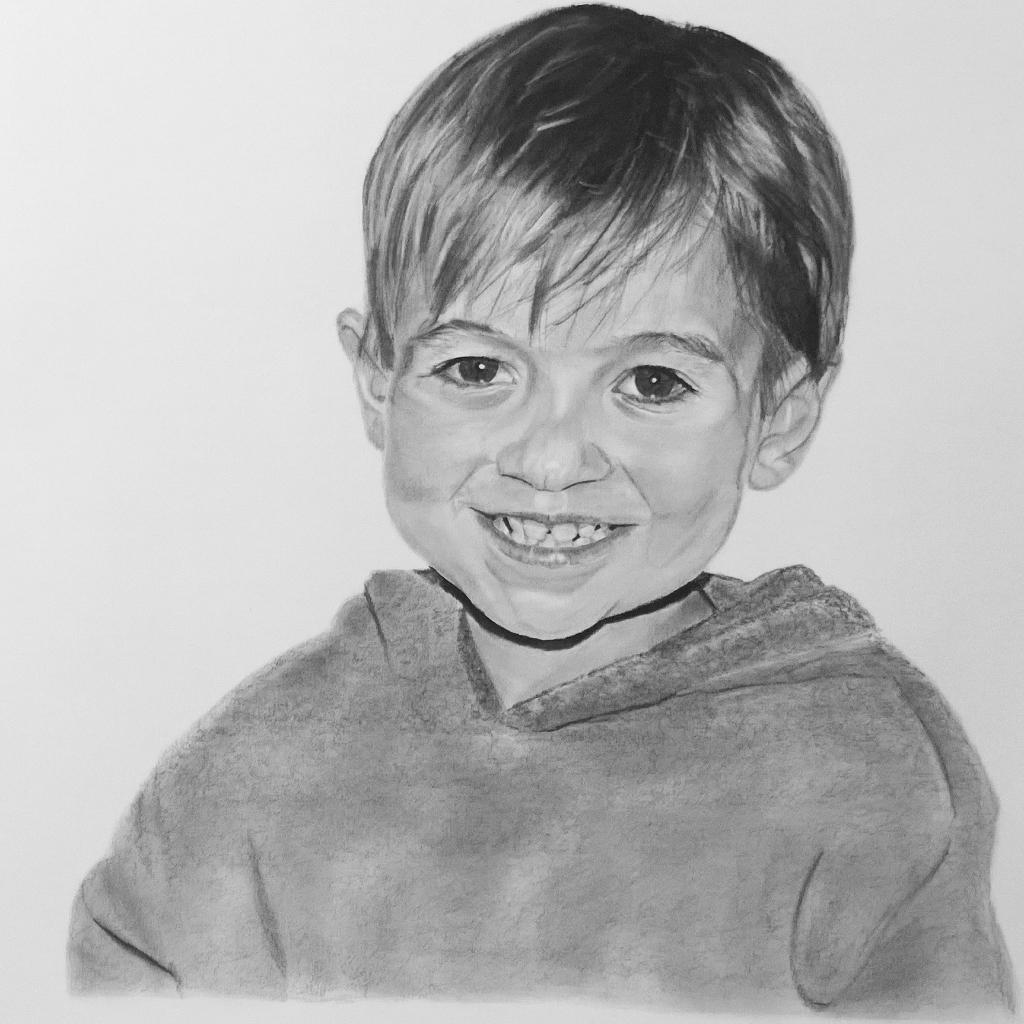 Javier Nino Pencil 007.jpg
