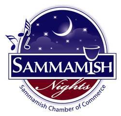 Sammamish Nights