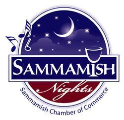 sammamish-nights.jpg