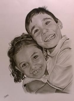 Javier Nino Pencil 011.jpg