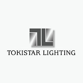 Tokistar logo.jpg