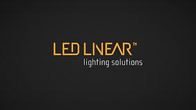 ll-news-logo-blank.png