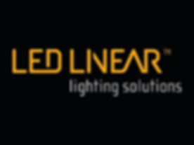 ledlinear_edited.jpg