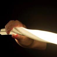 Ledlinear - VarioLED Flex Venus 3D