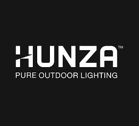 Hunza logo.jpg