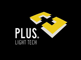 pluslighttech_edited.jpg