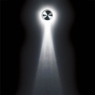 Lightgraphix - LD62