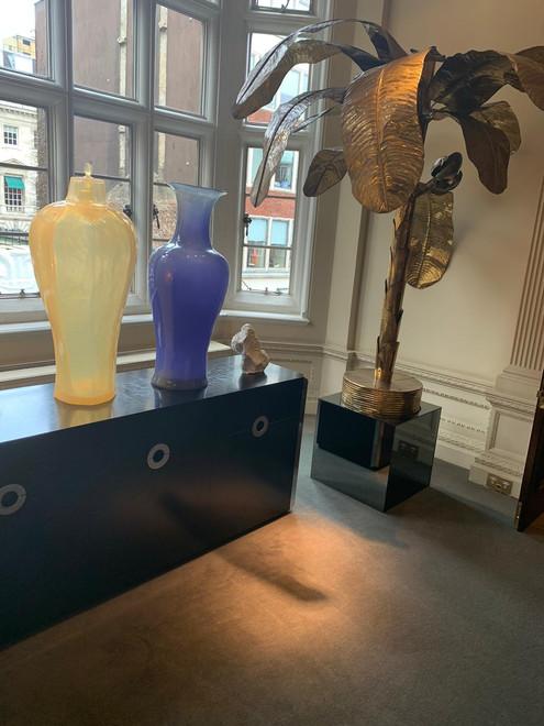 Installation view, Start X Roland Mouret, Saatchi Gallery