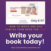 https___sjmediastacy.teachable.com_.png