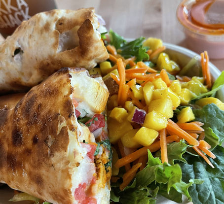 Top 8 AZ Grub Spots People Don't Know About